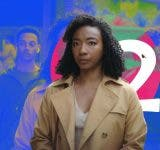 'Clickbait' Season 2: Release date, cast, plot and everything you need to know