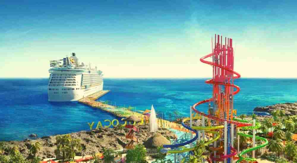 Cococay-Royal-Caribbean-Features-DKODING