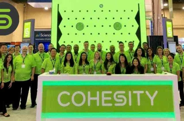 Cohesity-opens-new-facility-in-Pune-Companies-Business-DKODING