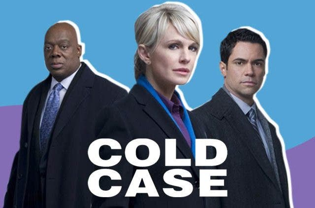 'Cold Case' set to reopen crime files with season 8