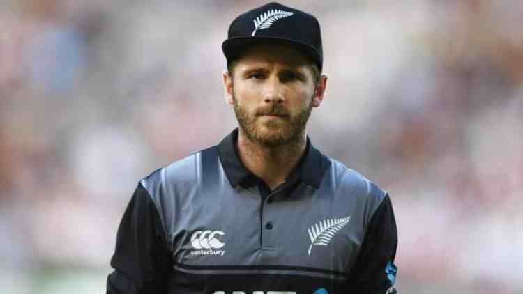 Colin-Munro-expected-in-top-three-NZ-skipper-Kane-Williamson-Cricket-sports-DKODING