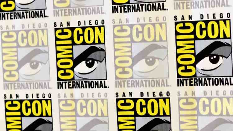 Comic-Con-2019-San-Diego-Calfornia-Hollywood-Entertainment-DKODING