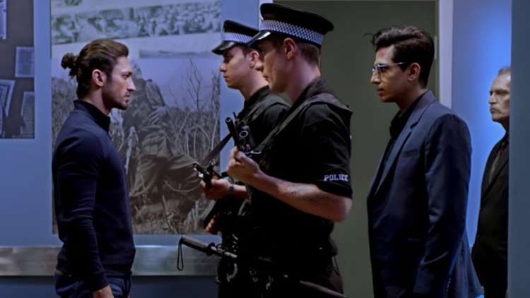 Commando3-Trailer-Out-Bollywood-Entertainment-DKODING