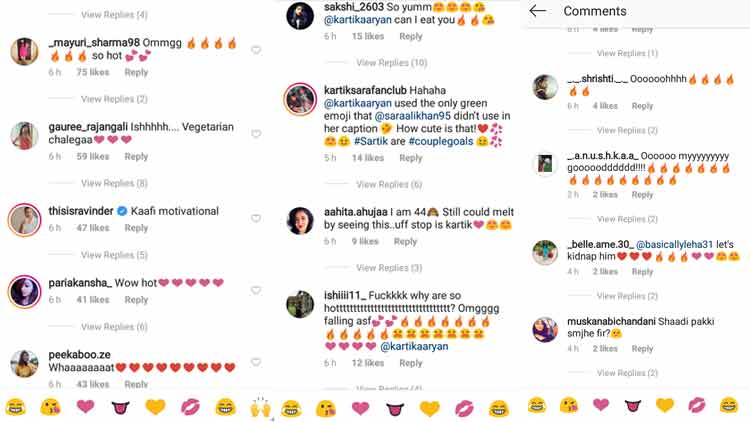 Comments-Entertainment-Bollywood-DKODING