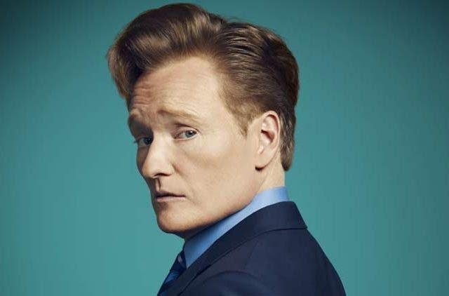 Conan-OBrien-Best-Podcast-TV-Web-Feature-DKODING
