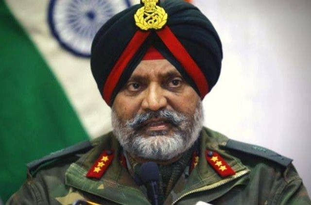 Confirmed-Inputs-About-Terrorists-From-Pak-Trying-Disrupt-Amarnath-Yatra-Lt-General-KJS-Dhillon -News-More-DKODING