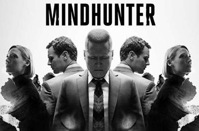 Confirmed-Mindhunter-Season3-TV&Web-Entertainment-DKODING
