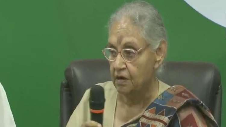 Cong-Seeks-Apology-From-PM-Modi-Over-His-Remarks-Aginst-Rajiv-Gandhi-India-Politics-DKODING