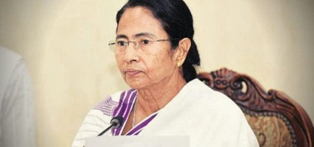 Congratulations-To-Winners-But-All-Losers-Are-Not-Losers-Mamata-Banerjee-India-Politics-DKODING