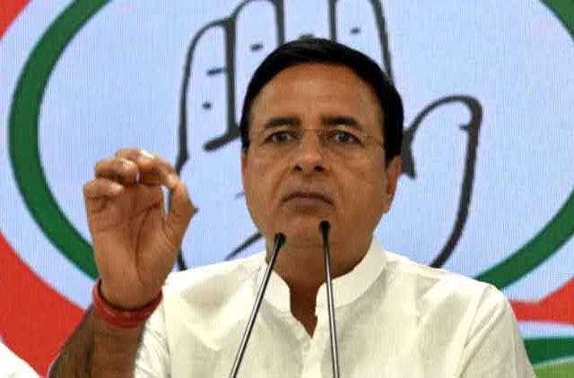 Congress-Says-BJP-Is-Using-CBI-And-ED-Videos-DKODING