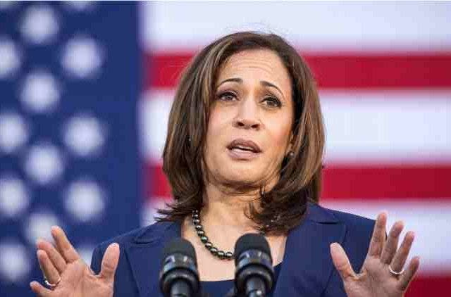 Congress-Should-Take-Steps-Towards-Impeaching-Trump-Says-Kamala-Harris-Global-Politics-DKODING