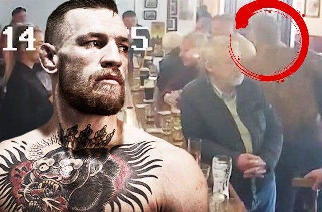 Conor-McGregor-Others-Sports-DKODING