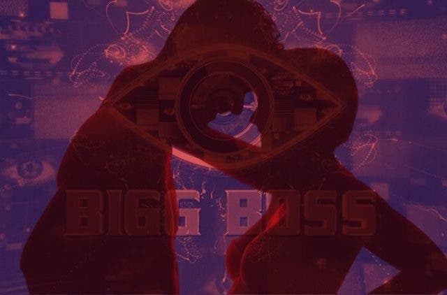 Controversial love stories in Bigg Boss DKODING
