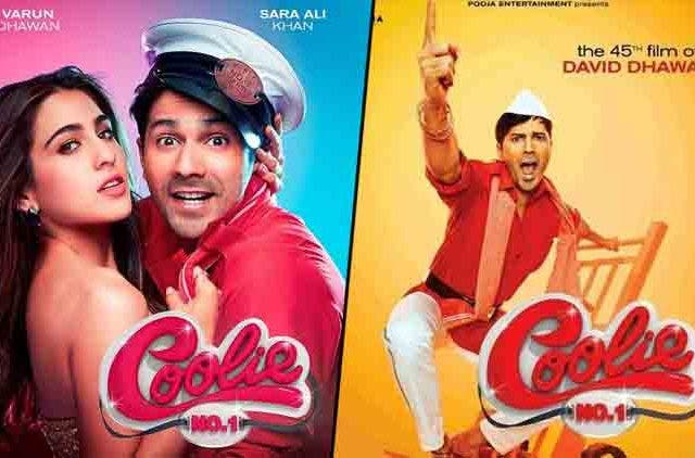 Coolie-No-1-Remake-Motion-Poster-Out-Videos-DKODING