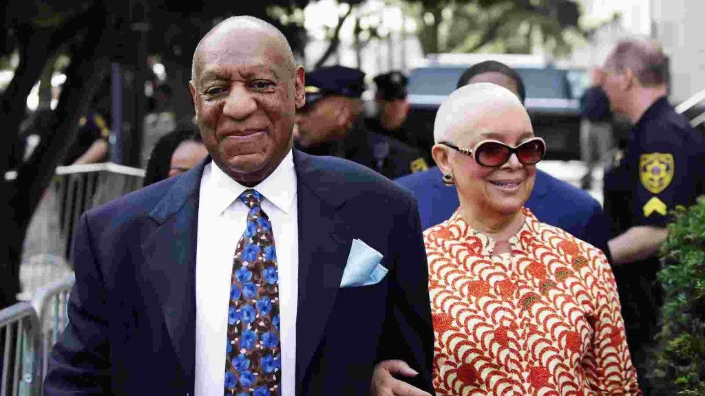 Cosby-cheaters-sex-and-relationship-lifestyle-DKODING