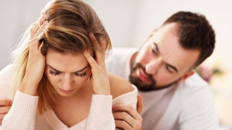 Couple-Problems-Therapist-Sex-Relationship-Lifestyle-DKODING
