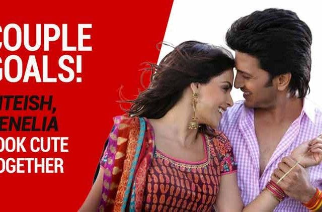 Couple-goals-Riteish-Genelia-look-cute-together-VIDEOS-DKODING