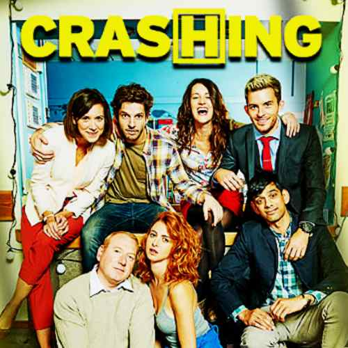 Crashing-Romantic-Comedy-Netflix-Tv-And-Web-Entertainment-DKODING