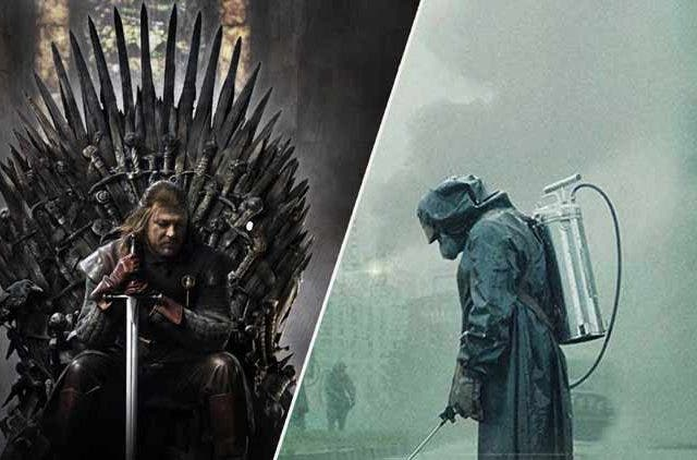 Creative-Arts-Emmy-Awards-2019-Game-Of-Thrones-Chernobyl-lead-Winners-list-Videos-DKODING-