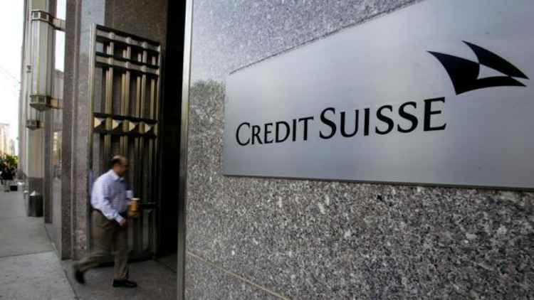 Credit-Suisse-India-Companies-Business-DKODING