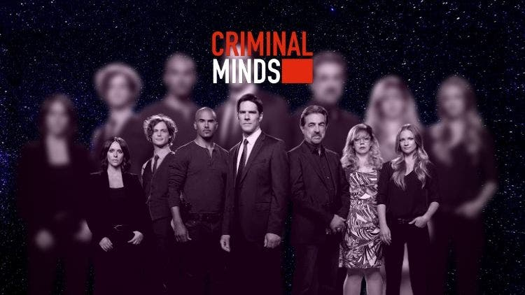 CBS Renews Criminal Minds Season 16 To Beat Hannibal On Netflix? Here's What We Know