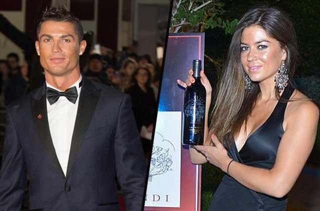 Cristiano-Ronaldo-Kathryn Mayorga-Football-Sports-DKODING
