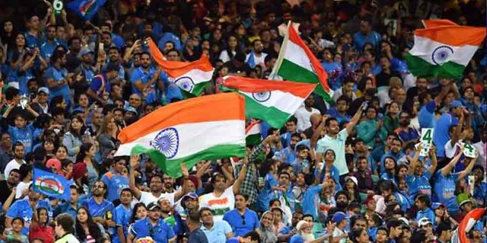 Crowd-In-India-Matches-Cricket-Sports-DKODING