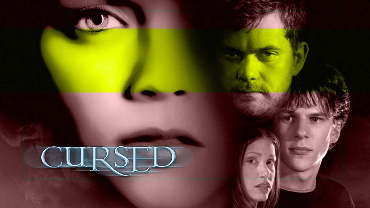 Is 'Cursed' Season 2 finally happening Here's everything you need to know