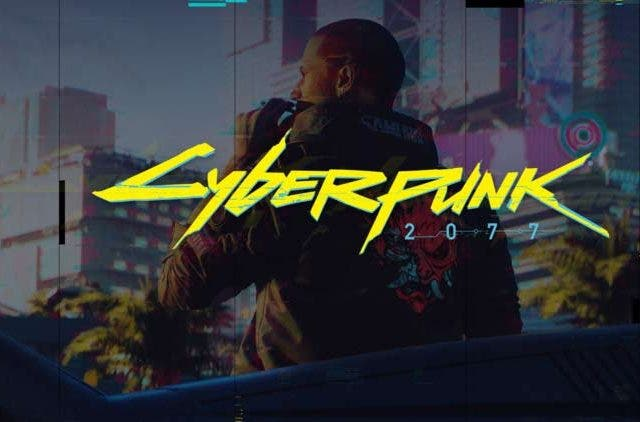 Cyberpunk-2077-Feature-DKODING