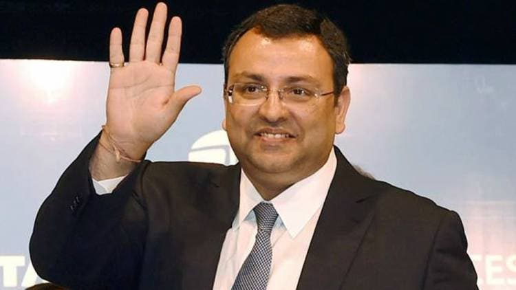 Cyrus-Mistry-Tata-Sons-Chairman-Companies-Business-DKODING