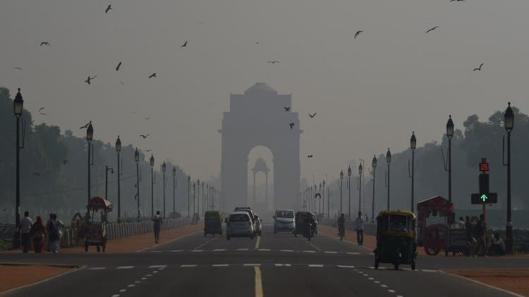 Is there a safe level of air pollution? - DKODING