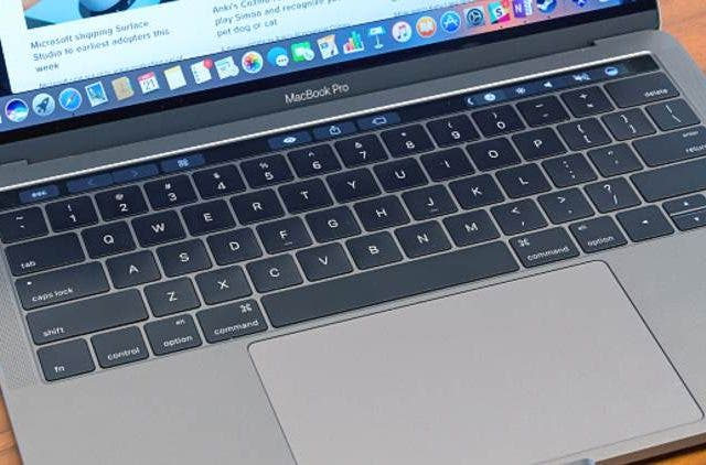 DGCA-MacBook-Pro-Security-Risk-More-News-DKODING