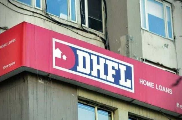 DHFL-Companies-Business-DKODING