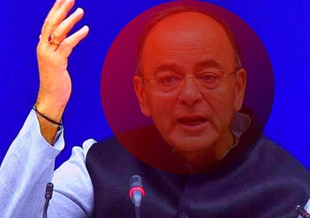 DKODING Who will be India's next Finance Minister?