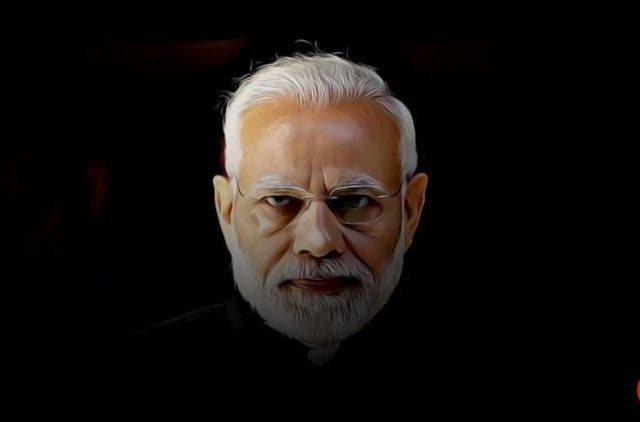 DKODING-How-Would-You-Rate-Narendra-Modi-Newsline-DKODING