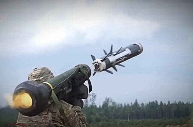 DRDO Anti Tank Missile More News DKODING