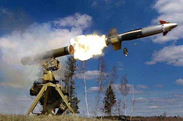 DRDO-Successfully-Test-fires-Indigenous-Anti-Tank-Missile-For-Army-Videos-DKODING