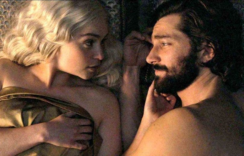 Daario-Game Of Thrones-Sex And Relationship-Lifestyle-DKODING