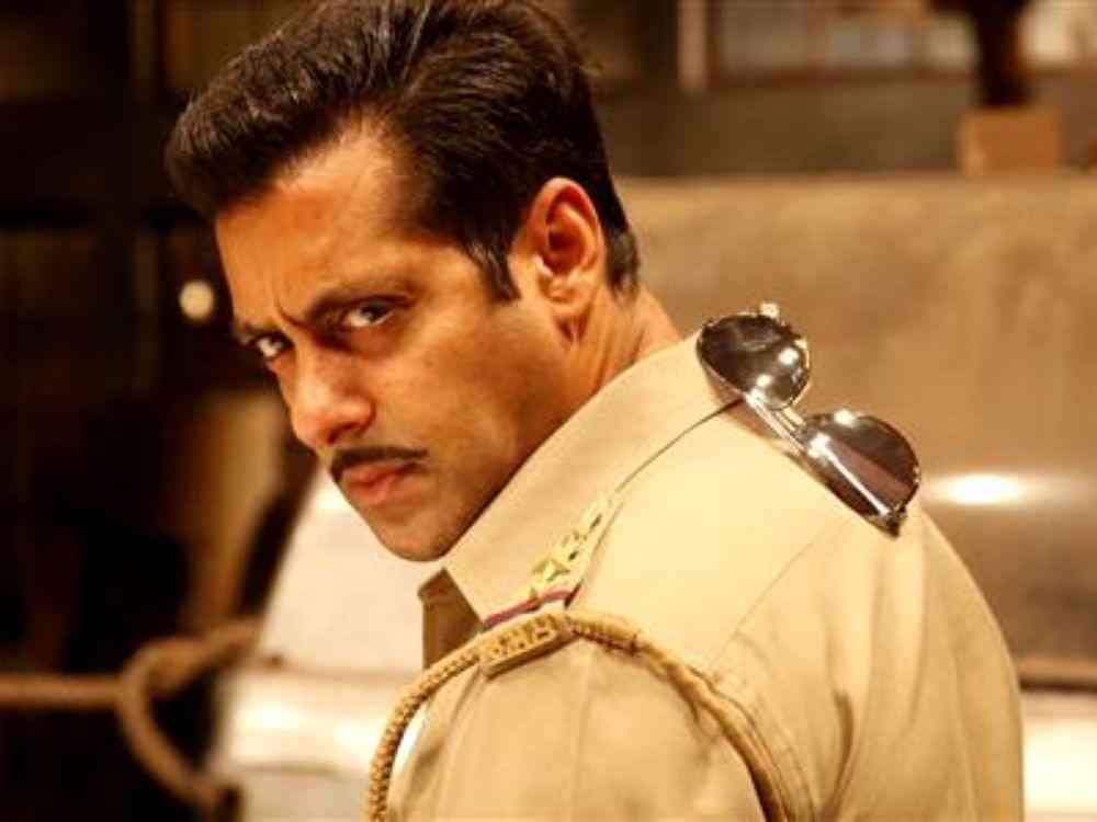 Dabangg 2 Secrets of Bollywood  DKODING