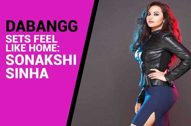 Dabangg-sets-feel-like-home-Sonakshi-Sinha-Videos-DKODING