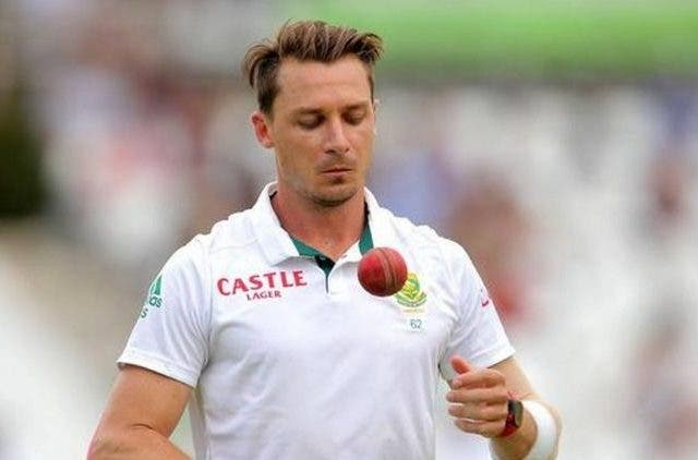 Dale-Steyn-Cricket-Sports-DKODING
