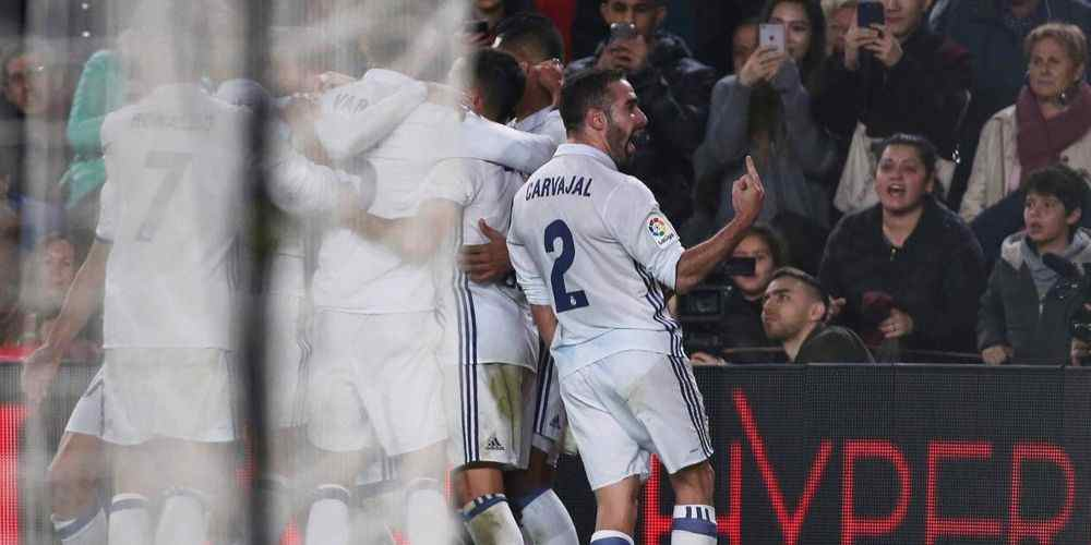 Daniel-Carvajal-Football-Sports-DKODING