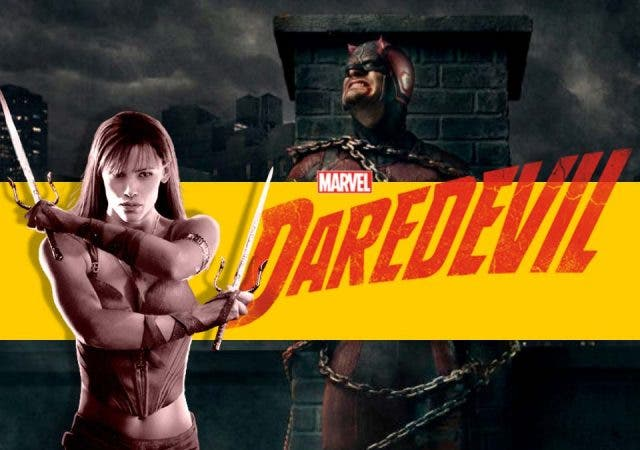 Elektra most likely to return in the MCU 'Daredevil' reboot