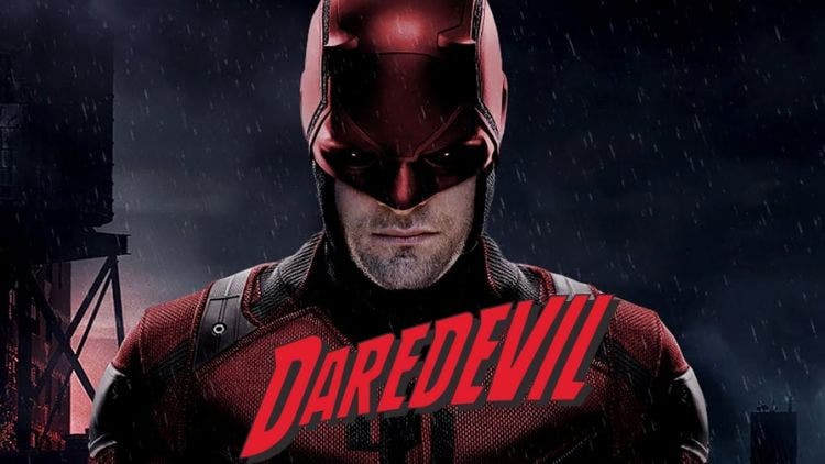 To Watch Daredevil Season 3, You Need To Watch The Defenders First