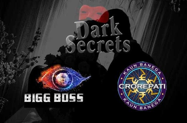 Dark-Secrets-Reality-Shows-TV&Web-Entertainment-DKODING
