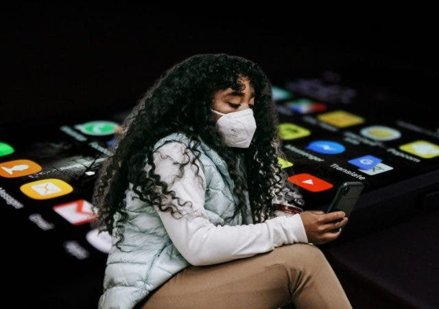 These Invasive, Data-Hungry Apps Are Getting Personal