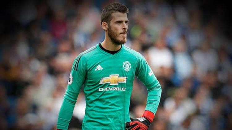 Manchester-United-Deal-David-De-Gea-Football-Sports-DKODING