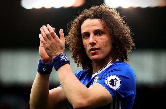 David-Luiz-Hails-Sarri-Football-Sports-DKODING