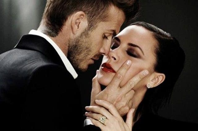 David-Victoria-Beckhams-Relationship-Sex-and-Relationship-Lifestyle-DKODING