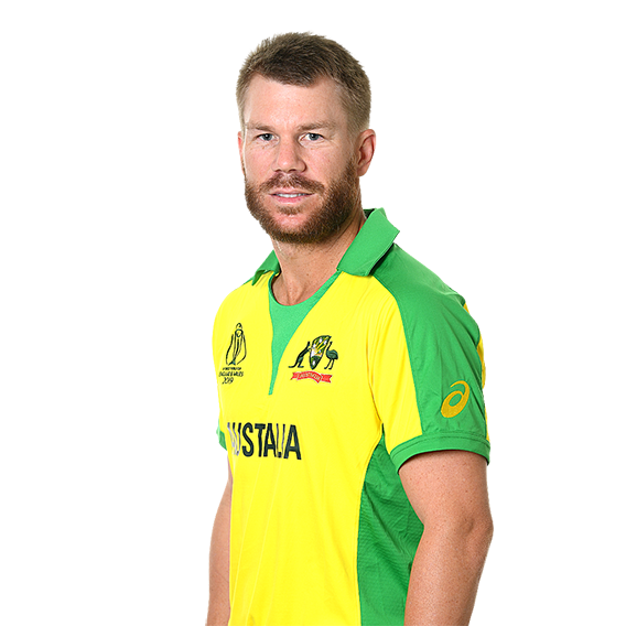 David-Warner-Australia-CWC19-Cricket-Sports-DKODING